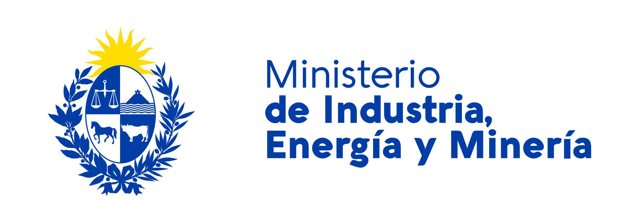 Ministerio de Industria, Energía y Minería - Uruguay Emprendedor